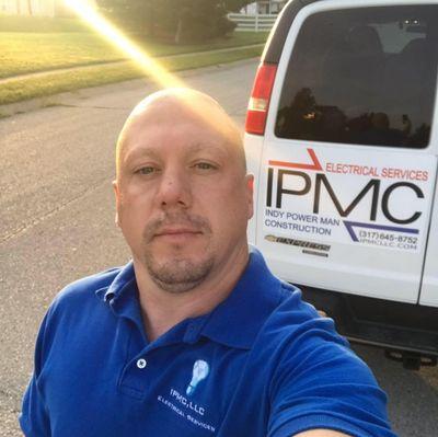 IPMC,LLC Noblesville, IN Thumbtack