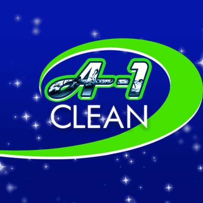 A-1 Clean Carrollton, TX Thumbtack