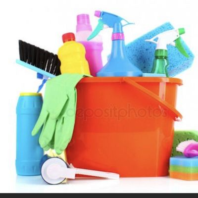 G&G Cleaning services Fort Lauderdale, FL Thumbtack