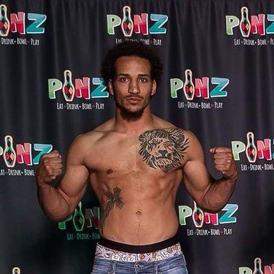 Leggenda MMA Lowell, MA Thumbtack