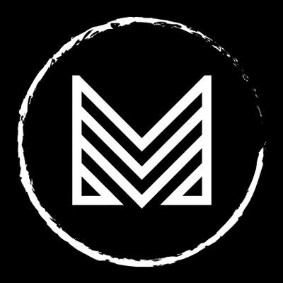 Modulation Music Lessons Rockledge, FL Thumbtack