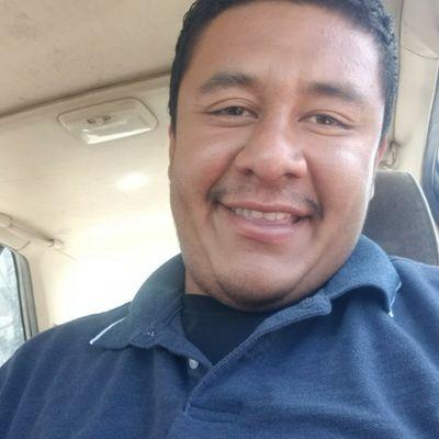 Miguel Torres Oxnard, CA Thumbtack