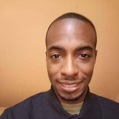 Janitor Leo Mount Vernon, NY Thumbtack