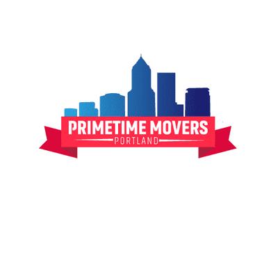 Primetime Movers Portland Portland, OR Thumbtack