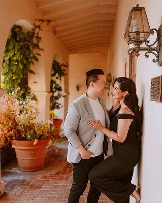 VAN VO Photography Santa Ana, CA Thumbtack