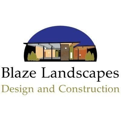 Blaze Landscapes Terrell, NC Thumbtack