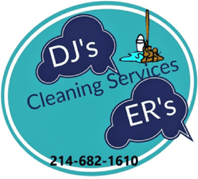 DJ's & ER's Cleaning Service, LLC Burleson, TX Thumbtack