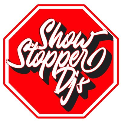Show Stopper Dj's Maumee, OH Thumbtack