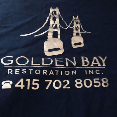 Golden Bay Restoration San Bruno, CA Thumbtack