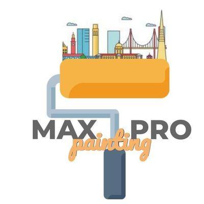 Max painting Pro San Mateo, CA Thumbtack