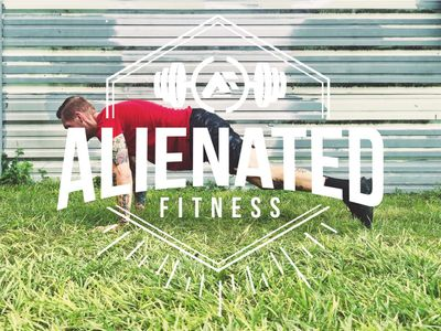 ALIENATED Fitness, by TJ Valrico, FL Thumbtack