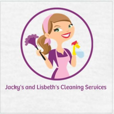 Yacky's and Lisbeth Cleaning Services Homestead, FL Thumbtack