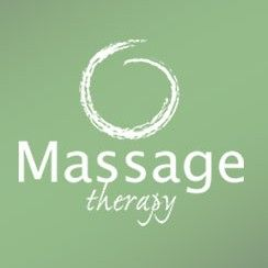 1 Life 1 Body Therapeutic Massage Bowie, MD Thumbtack