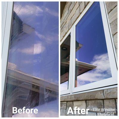 Elite Window Cleaning Omaha, NE Thumbtack