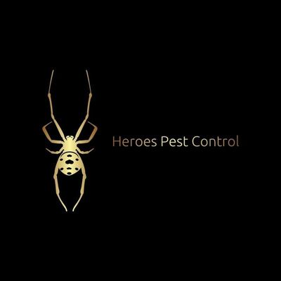 Heroes Pest Control Springfield, TN Thumbtack
