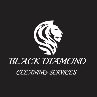 First Class Black Diamond Cleaning Service Santa Maria, CA Thumbtack