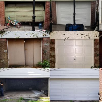 A&A GATES LLC Brooklyn, NY Thumbtack