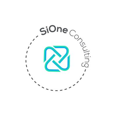 SiOne Business Consulting and Coaching Hartland, MI Thumbtack