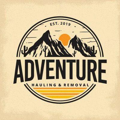 Adventure Hauling & Junk Removal Manteca, CA Thumbtack