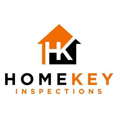 HomeKey Inspections Leander, TX Thumbtack