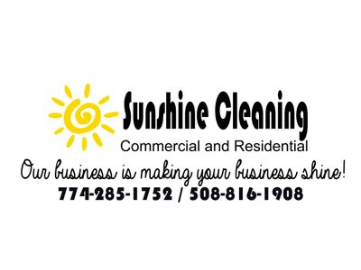 Sunshine Cleaning Marlborough, MA Thumbtack
