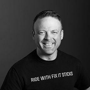Brian Davis Innovates Appleton, WI Thumbtack