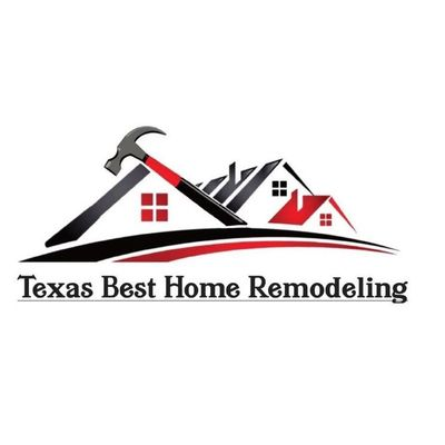 Texas Best Home Remodeling Humble, TX Thumbtack
