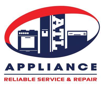 ATL Appliance Repair and Services Atlanta, GA Thumbtack