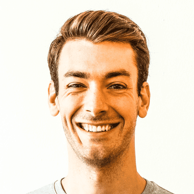 B12 | AI-Powered Web Design, SEO, and More New Orleans, LA Thumbtack