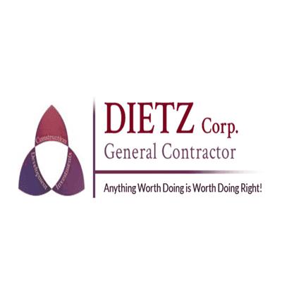 Dietz Corp General Contractor El Dorado Hills, CA Thumbtack