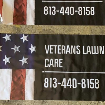 Veterans Lawn Care Inc. Oldsmar, FL Thumbtack