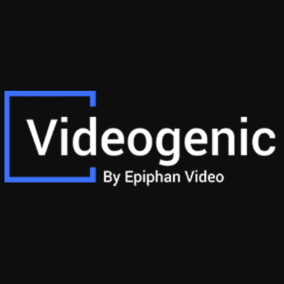 Videogenic