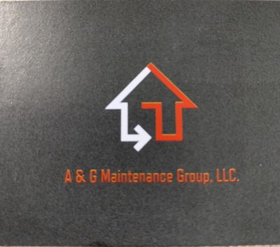A&G Maintenance Group Indianapolis, IN Thumbtack