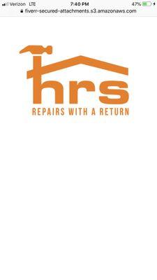Home Repair Services Baltimore, MD Thumbtack