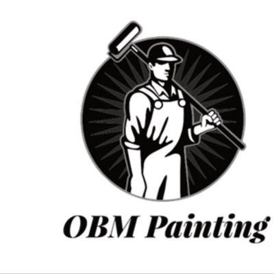 OBM PAINTING Knightdale, NC Thumbtack