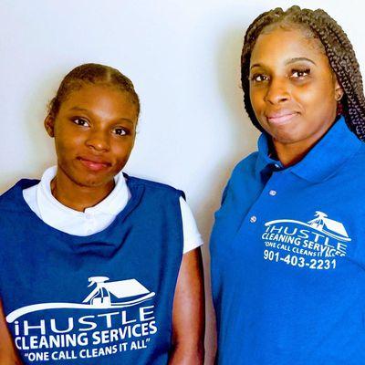 IHUSTLE CLEANING SERIVCES Memphis, TN Thumbtack