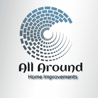 All Around Home Improvments Broomfield, CO Thumbtack