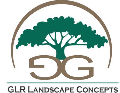 GLR LANDSCAPE CONCEPTS San Antonio, TX Thumbtack