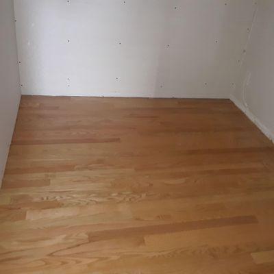 Flooring PDX  Installing & Refinishing Floors LLC Portland, OR Thumbtack