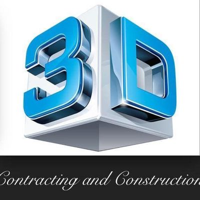 3D Contracting and Construction LLC Bothell, WA Thumbtack
