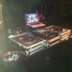 DJ Robs Entertainment Stockton, CA Thumbtack