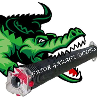 Gator Garage Door Services Delray Beach, FL Thumbtack