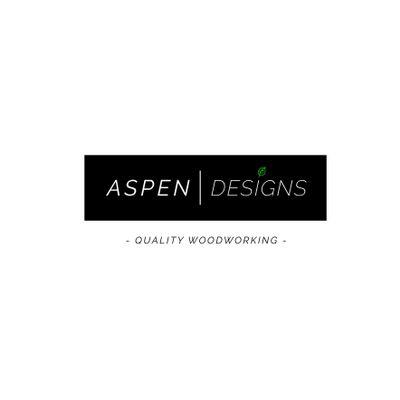 Aspen Designs Winter Park, FL Thumbtack