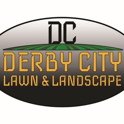 Derby City lawn and landscape Louisville, KY Thumbtack