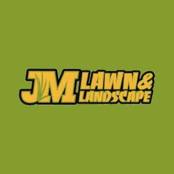 J&m LawnCare San Antonio, TX Thumbtack