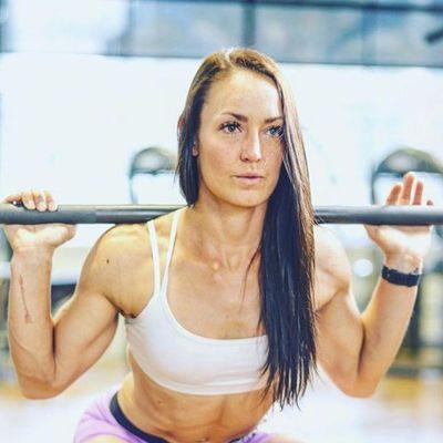 Petrina Dunn Fitness San Diego, CA Thumbtack