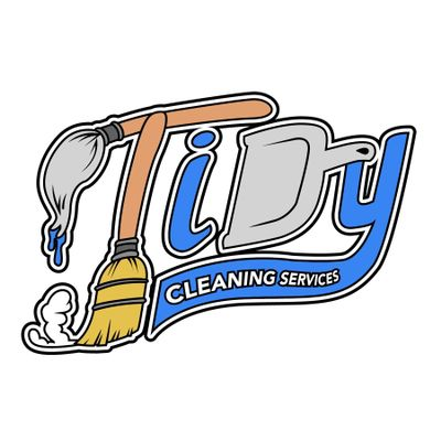 Tidy Cleaning Services LLC Ladson, SC Thumbtack