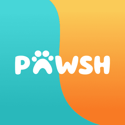 Pawsh In Home Pet Grooming New York, NY Thumbtack