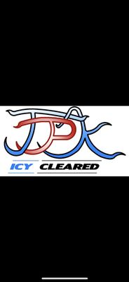 J.P.K. Icy Cleared a company for you! East Rutherford, NJ Thumbtack
