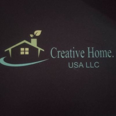 Creative Home USA LLc Catonsville, MD Thumbtack